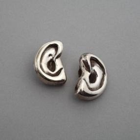 Novelty Ear-rings!