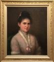 Etta Belcher