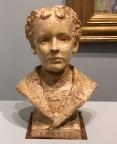 Jane Nye Hammond 1857-1901